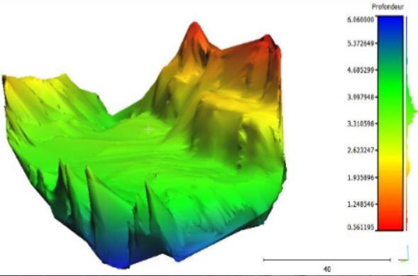 BDS-rendu-3D-Bathymétrie-par-drones-aquatiques