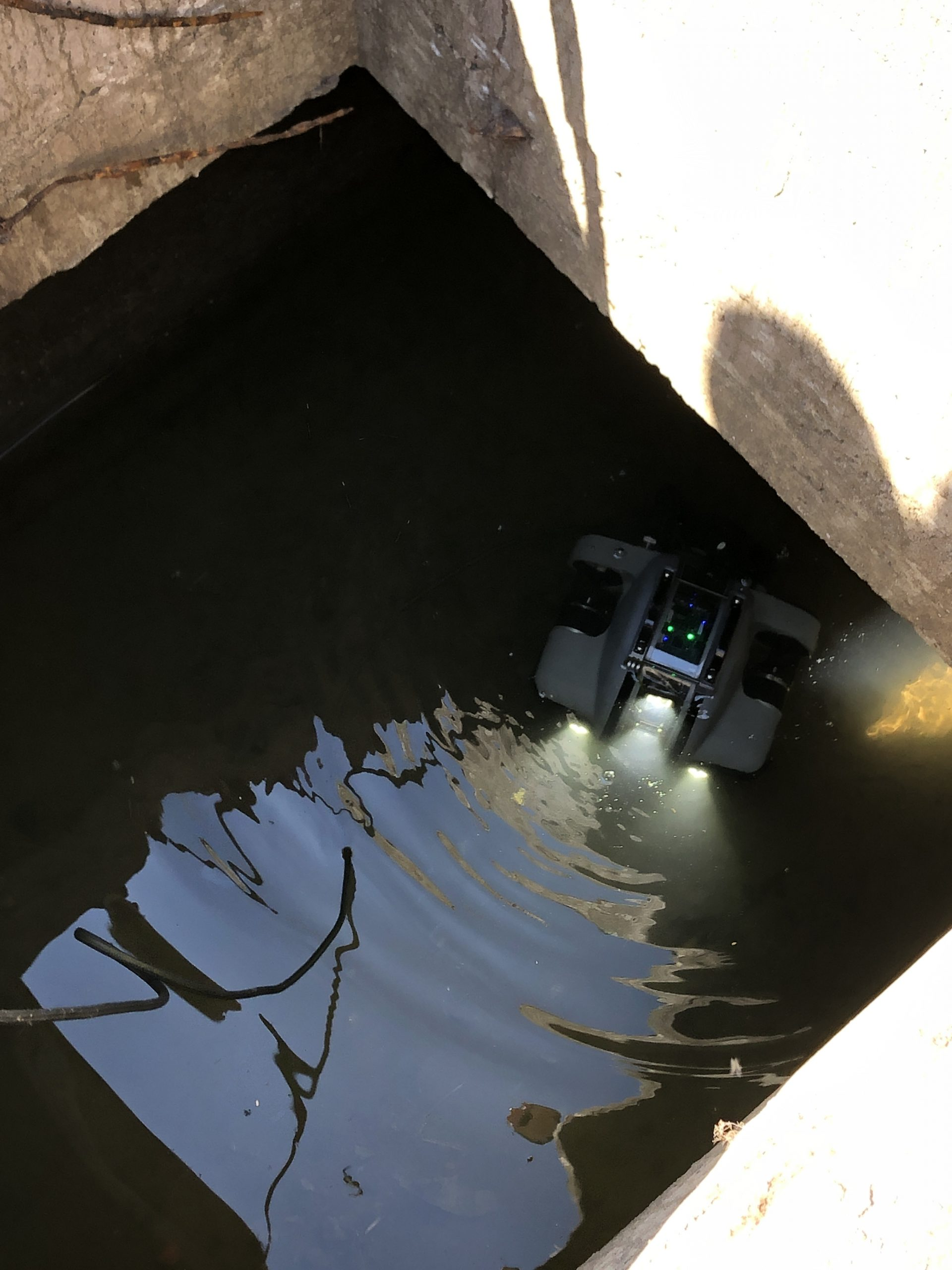 inspection-canalisation-ROV-BATHY-DRONE-SOLUTIONS