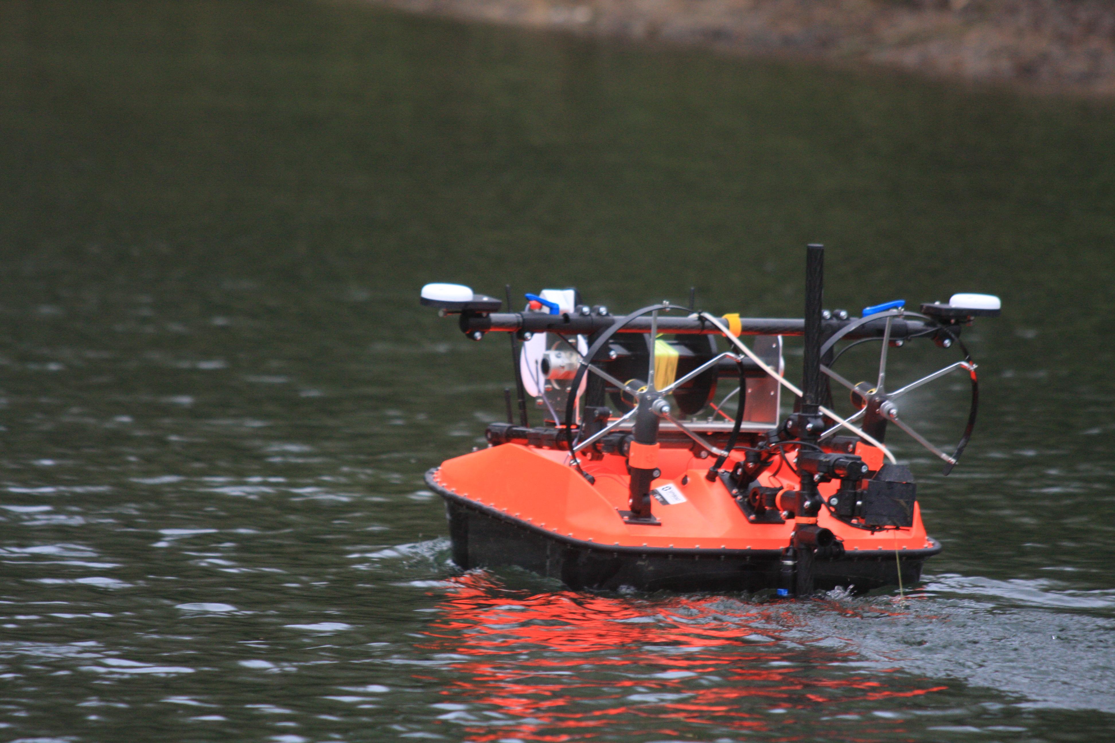 Bathymétrie-par-drones-aquatiques-BATHY-DRONE-SOLUTIONS