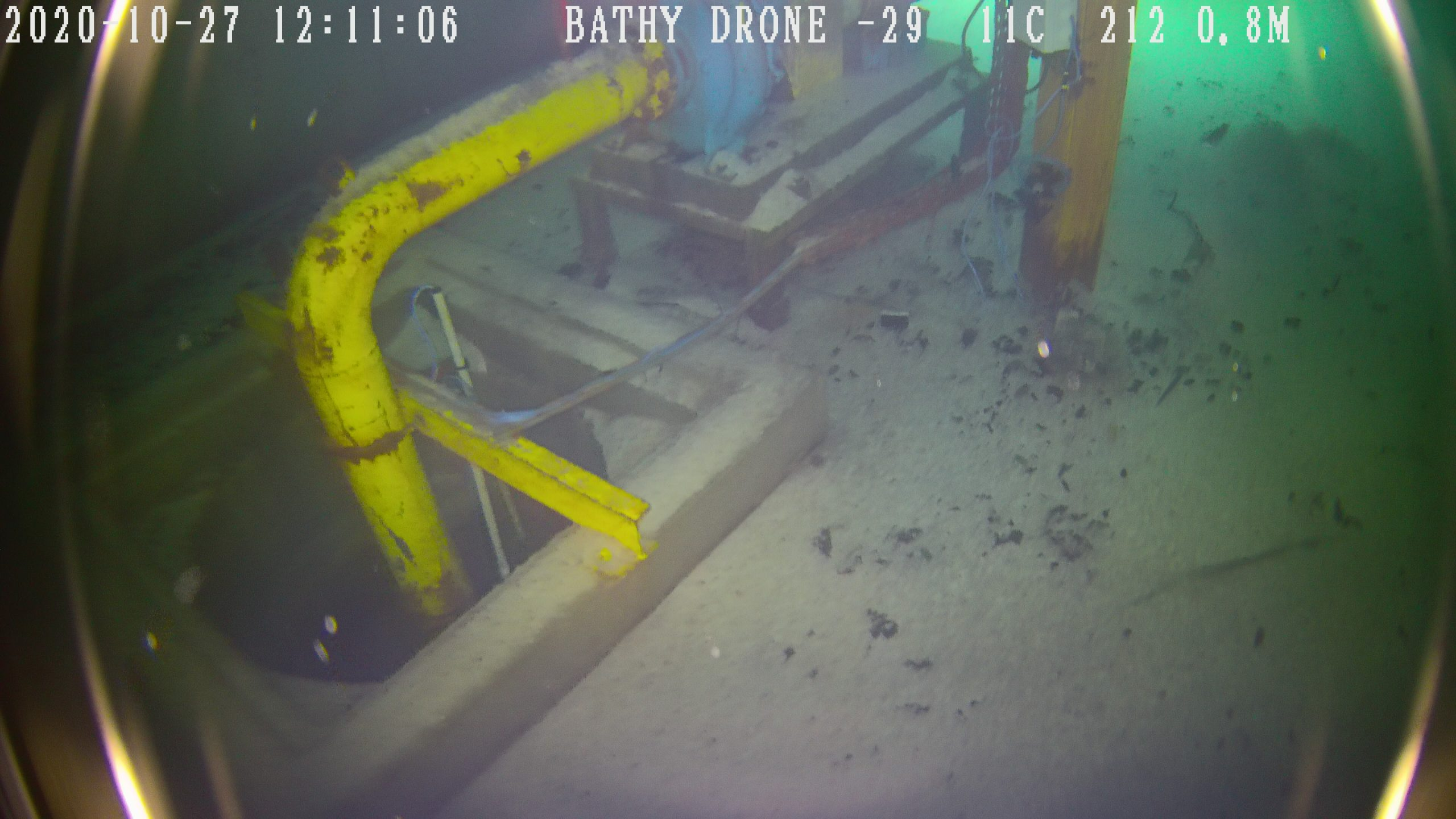 pompe immergée-BATHY-DRONE-SOLUTIONS