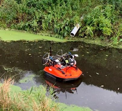 BDS-inspection-par-drone-aquatique-de-surface